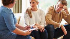 Aile Danışmanlığı Eğitimi Sertifikası 620 Saat