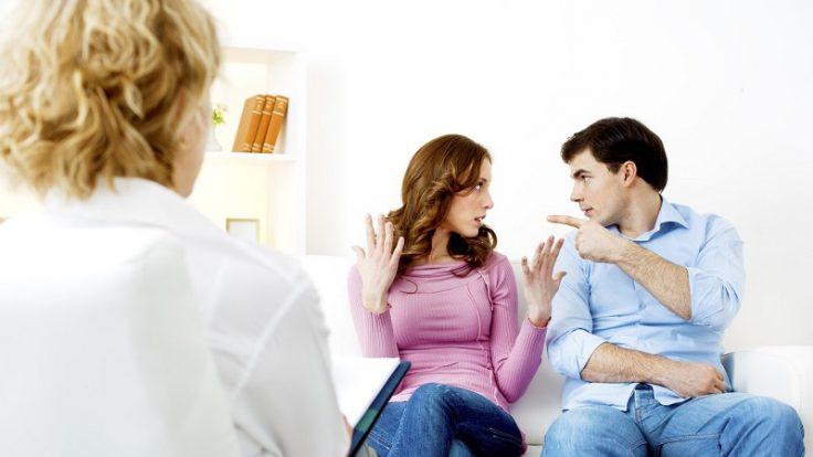 Aile Danışmanlığı Tamamlama Eğitimi Sertifikası
